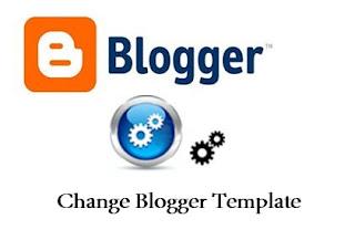Hal Yang Harus Kamu Lakukan Sebelum Ganti Template Blog 8