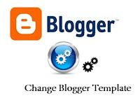 Hal Yang Harus Kamu Lakukan Sebelum Ganti Template Blog