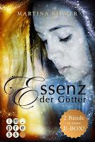 https://www.carlsen.de/epub/essenz-der-goetter-alle-baende-in-einer-e-box/78226