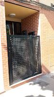 piso en venta calle padre jofre castellon portal