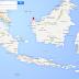 TNI AU Bangun Landasan Pacu Pesawat di Paloh, Kalimantan Barat