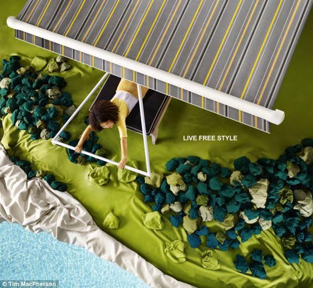 vintage kids kreative ideen gegen die langeweile. Black Bedroom Furniture Sets. Home Design Ideas