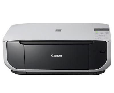Canon PIXMA MP228 Driver Downloads