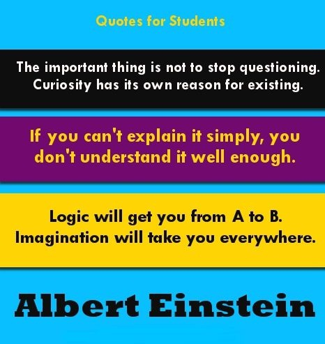 inspiring motivational quotes for students this blog