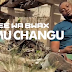 VIDEO : Mzee wa bwax - Kisimu changu | Download Mp4