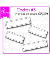 http://www.4enscrap.com/fr/les-matrices-de-coupe/683-cadres-3-4002031601870.html?search_query=cadres+3&results=3