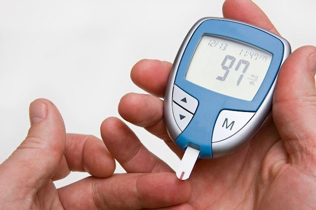 What Is Normal Blood Sugar Levels In The Body?