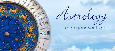 Learn Vastu Institute