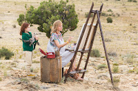 The Glass Castle Naomi Watts Image 2 (22)