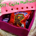 http://casaeglys.blogspot.mx/2015/01/diy-cajita-multiuso.html