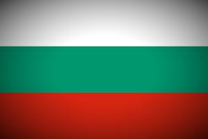 Lagu Kebangsaan Republik Bulgaria