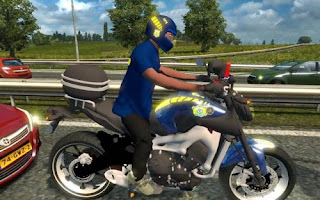 download traffik ets2 indonesia