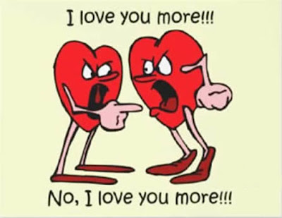 Happy-Valentines-Day-Funny-Jokes