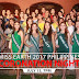 WATCH Miss Philippines Earth 2017 Coronation Night Live Streaming