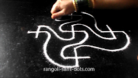 kolam-with-plus-signs-84ad.jpg