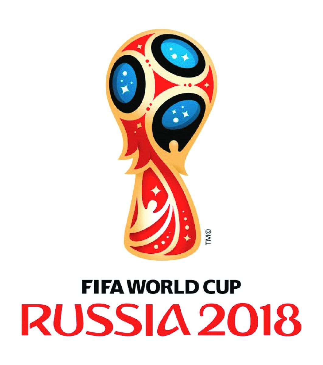 Cromos Panini mujeres copa del mundo WM World Cup 2015 todos sticker completamente Album