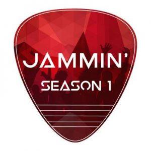 Jammin – Season 1 (2017)