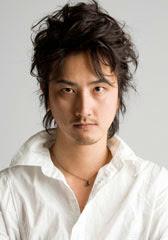 Shinji Kasahara