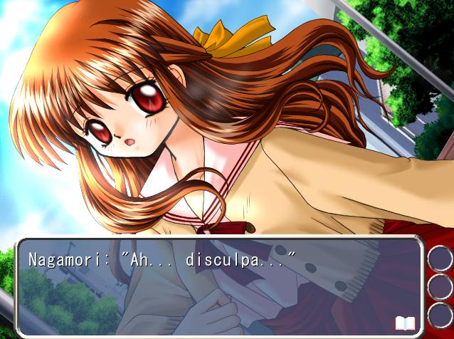 Descargar juegos hentai español