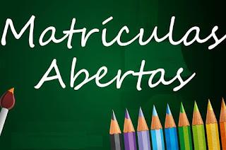 http://vnoticia.com.br/noticia/2125-escolas-estaduais-abrem-pre-matriculas-para-2018