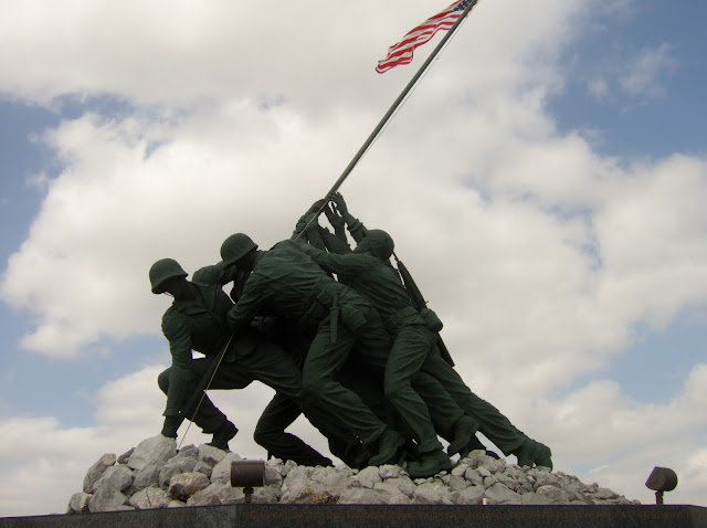 Image result for iwo jima