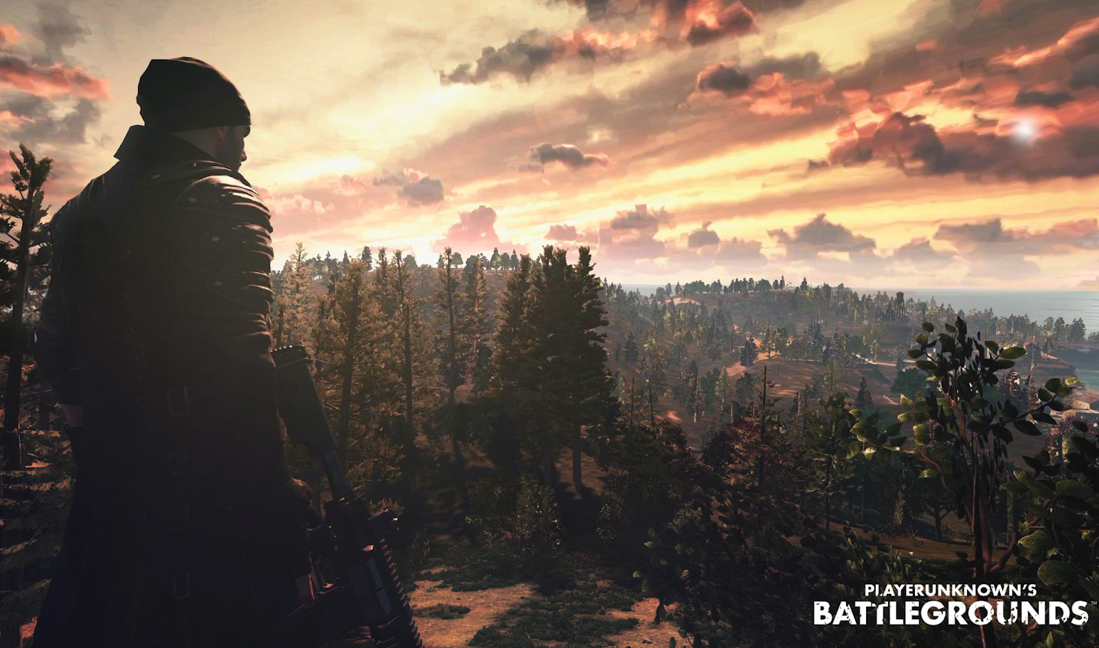 PUBG Mobile Season 7 Version 0.12.5 Update Will Start Rolling Out on 17 May: Here Are The Details.