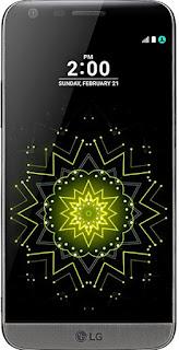 SMARTPHONE LG G5 SE - RECENSIONE CARATTERISTICHE PREZZO