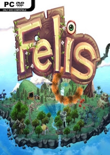 Free Download Felis PC Game Full Version