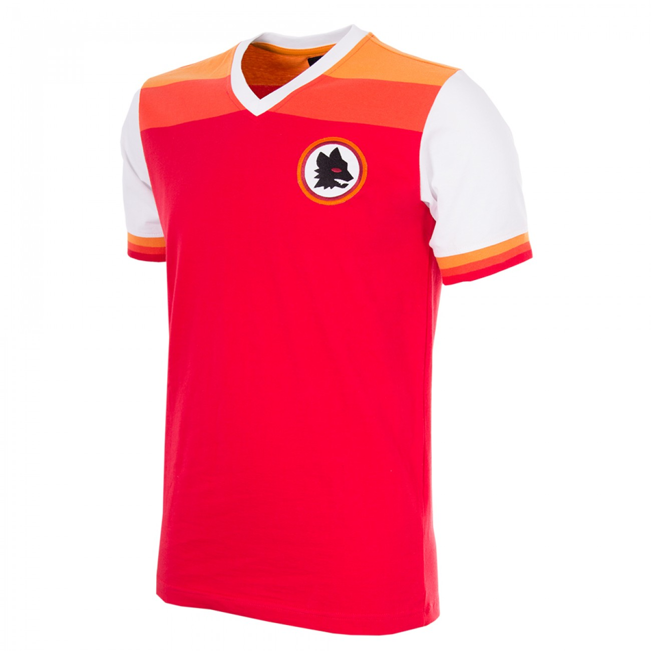 http://www.retrofootball.es/ropa-de-futbol/camiseta-as-roma-1979-80.html
