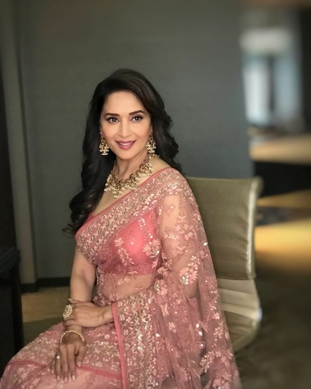 120 Madhuri Dixit Latest Pics, Full Hd Images And Photo -8150