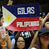 Gilas Pilipinas Vs. South Korea, Live stream,Replay, Update