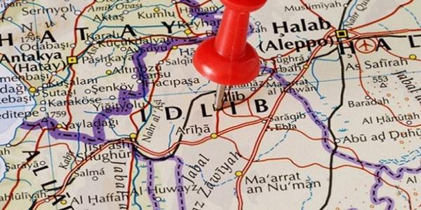 Σε ευθεία σύγκρουση Μόσχα και Άγκυρα για το μέλλον των τζιχαντιστών του Ιντλίμπ