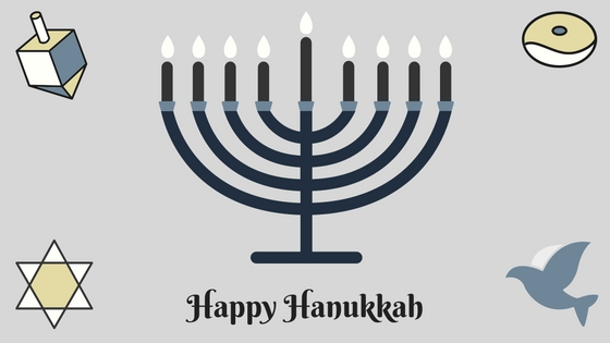Happy-Hanukkah-2017-Starting-Date