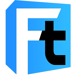 Forex com reseña