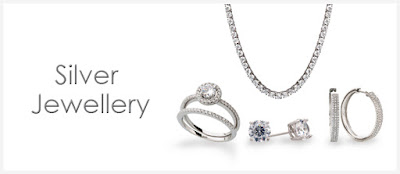 wholesale sterling silver jewellery