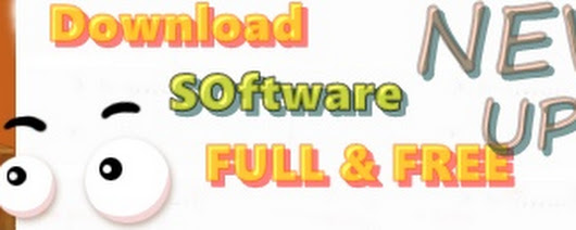 Download Twixtor Installer Full Versi[LebahPinter] - LEBAH PINTER