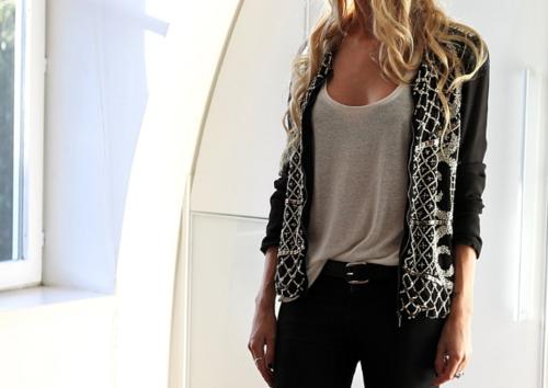 Seema's Fashion Blog: Women Fashion