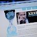 تقرير جديد صادم و مرعب من ويكيليكس يؤكد أن كل أجهزتك الذكية الموجودة في منزنك قد تقع في خطر اختراقها من طرف مجهوليين !