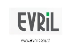 EVRİL