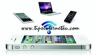 2 Cara Hemat Kuota Saat Tethering Wifi Hotspot Di Android
