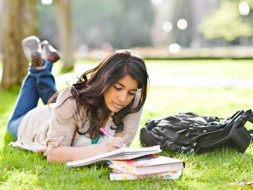 5 Ways to be a Successful College Student