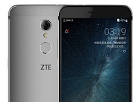 ZTE Blade A2S USB Driver for Windows