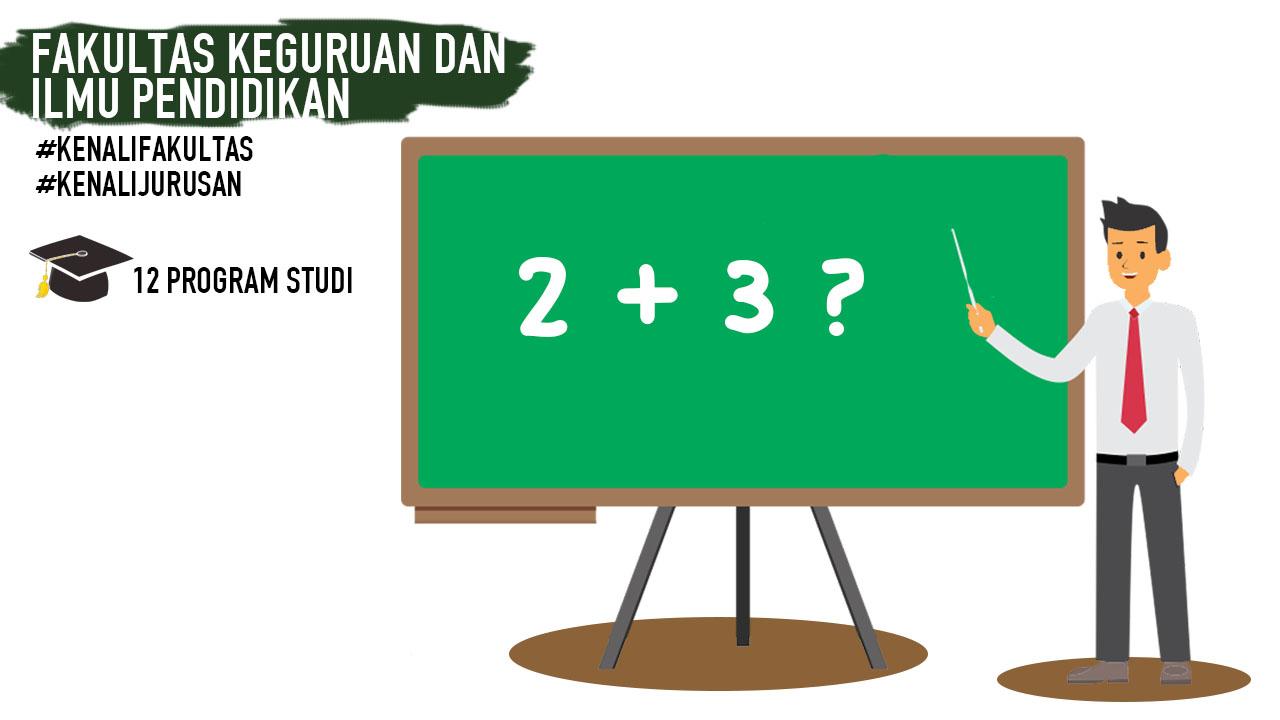 Ayo Raih Cita Cita Mu Artikel Tentang Pendidikan Guru Sekolah Dasar