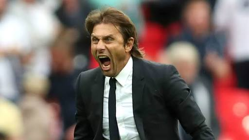 Conte fires warning to Chelsea: I have great ambition but no money
