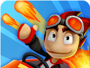 Beach Buggy Racing 2 Mod Free Shopping v1.3.3 Apk for android
