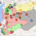 Perang Syria 2017