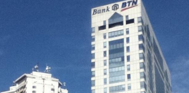 Alamat Lengkap bank BTN Di Wilayah Kalimantan