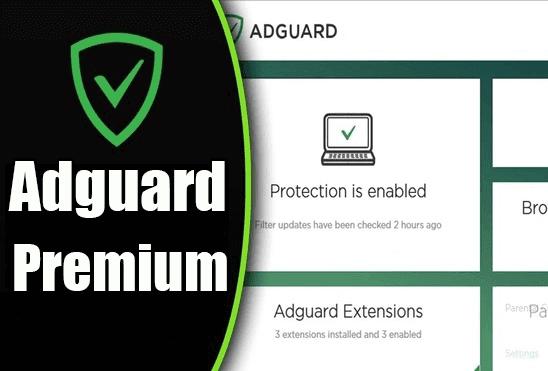 adguard-premium-pc