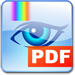 Download PDF-XChange Viewer 2.5.317