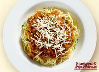 Makanan Enak Di Malang, Makanan Enak Malang, Makanan Enak Harga Murah